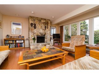 Photo 6: 7879 Welsley Drive in Burnaby: Burnaby Lake House for sale (Burnaby South)  : MLS®#  V1109605