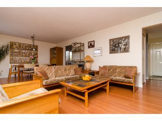 Photo 4: 7879 Welsley Drive in Burnaby: Burnaby Lake House for sale (Burnaby South)  : MLS®#  V1109605