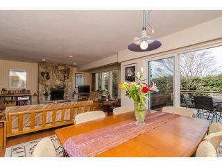Photo 7: 7879 Welsley Drive in Burnaby: Burnaby Lake House for sale (Burnaby South)  : MLS®#  V1109605