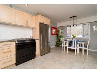 Photo 10: 7879 Welsley Drive in Burnaby: Burnaby Lake House for sale (Burnaby South)  : MLS®#  V1109605