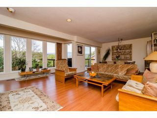 Photo 3: 7879 Welsley Drive in Burnaby: Burnaby Lake House for sale (Burnaby South)  : MLS®#  V1109605