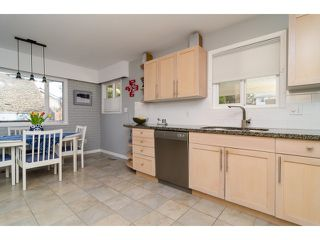 Photo 11: 7879 Welsley Drive in Burnaby: Burnaby Lake House for sale (Burnaby South)  : MLS®#  V1109605