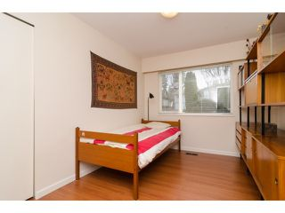 Photo 13: 7879 Welsley Drive in Burnaby: Burnaby Lake House for sale (Burnaby South)  : MLS®#  V1109605