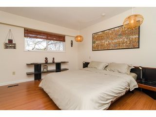 Photo 12: 7879 Welsley Drive in Burnaby: Burnaby Lake House for sale (Burnaby South)  : MLS®#  V1109605