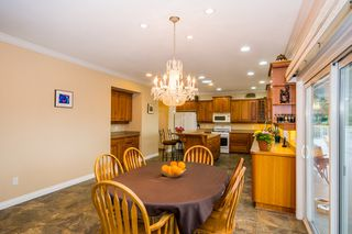 Photo 27: 6650 Southwest 15 Avenue in Salmon Arm: Panorama Ranch House for sale : MLS®# 10096171