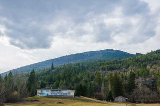 Photo 5: 6650 Southwest 15 Avenue in Salmon Arm: Panorama Ranch House for sale : MLS®# 10096171