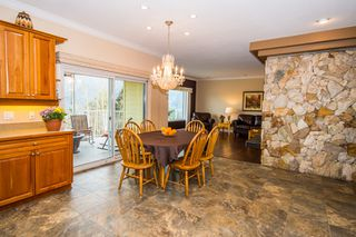 Photo 31: 6650 Southwest 15 Avenue in Salmon Arm: Panorama Ranch House for sale : MLS®# 10096171