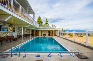 Photo 65: 6650 Southwest 15 Avenue in Salmon Arm: Panorama Ranch House for sale : MLS®# 10096171