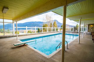 Photo 68: 6650 Southwest 15 Avenue in Salmon Arm: Panorama Ranch House for sale : MLS®# 10096171