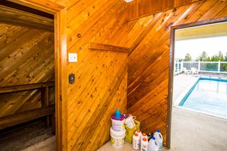 Photo 71: 6650 Southwest 15 Avenue in Salmon Arm: Panorama Ranch House for sale : MLS®# 10096171