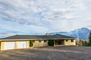 Photo 10: 6650 Southwest 15 Avenue in Salmon Arm: Panorama Ranch House for sale : MLS®# 10096171