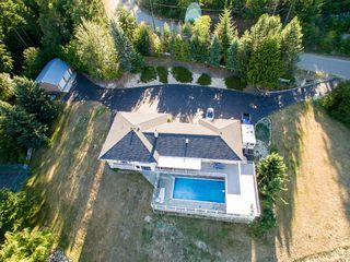 Photo 100: 6650 Southwest 15 Avenue in Salmon Arm: Panorama Ranch House for sale : MLS®# 10096171