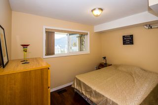 Photo 50: 6650 Southwest 15 Avenue in Salmon Arm: Panorama Ranch House for sale : MLS®# 10096171
