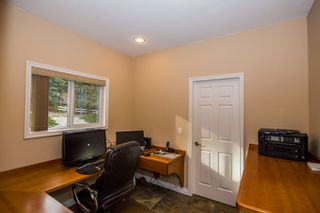 Photo 38: 6650 Southwest 15 Avenue in Salmon Arm: Panorama Ranch House for sale : MLS®# 10096171