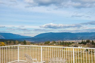 Photo 11: 6650 Southwest 15 Avenue in Salmon Arm: Panorama Ranch House for sale : MLS®# 10096171