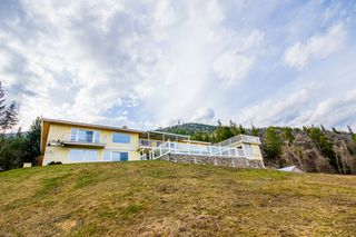 Photo 82: 6650 Southwest 15 Avenue in Salmon Arm: Panorama Ranch House for sale : MLS®# 10096171