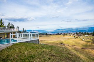Photo 85: 6650 Southwest 15 Avenue in Salmon Arm: Panorama Ranch House for sale : MLS®# 10096171