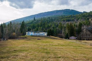Photo 4: 6650 Southwest 15 Avenue in Salmon Arm: Panorama Ranch House for sale : MLS®# 10096171