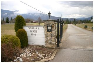 Photo 89: 6650 Southwest 15 Avenue in Salmon Arm: Panorama Ranch House for sale : MLS®# 10096171