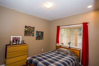 Photo 43: 6650 Southwest 15 Avenue in Salmon Arm: Panorama Ranch House for sale : MLS®# 10096171