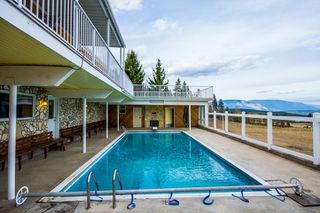 Photo 70: 6650 Southwest 15 Avenue in Salmon Arm: Panorama Ranch House for sale : MLS®# 10096171