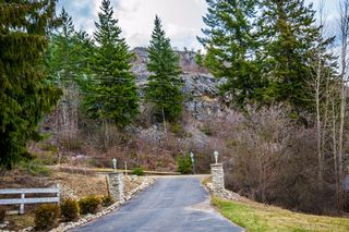 Photo 87: 6650 Southwest 15 Avenue in Salmon Arm: Panorama Ranch House for sale : MLS®# 10096171