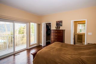 Photo 37: 6650 Southwest 15 Avenue in Salmon Arm: Panorama Ranch House for sale : MLS®# 10096171