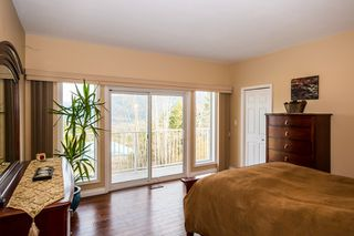Photo 34: 6650 Southwest 15 Avenue in Salmon Arm: Panorama Ranch House for sale : MLS®# 10096171