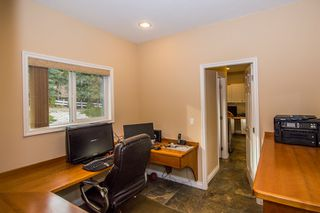 Photo 41: 6650 Southwest 15 Avenue in Salmon Arm: Panorama Ranch House for sale : MLS®# 10096171