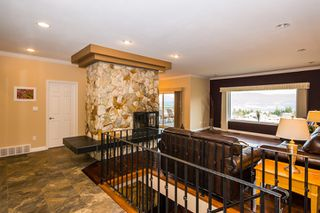 Photo 32: 6650 Southwest 15 Avenue in Salmon Arm: Panorama Ranch House for sale : MLS®# 10096171