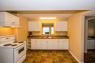 Photo 61: 6650 Southwest 15 Avenue in Salmon Arm: Panorama Ranch House for sale : MLS®# 10096171
