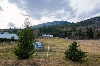 Photo 2: 6650 Southwest 15 Avenue in Salmon Arm: Panorama Ranch House for sale : MLS®# 10096171