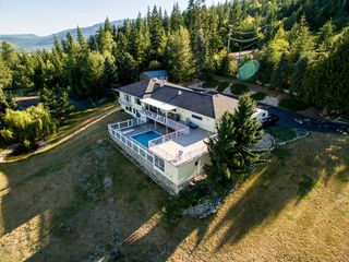 Photo 99: 6650 Southwest 15 Avenue in Salmon Arm: Panorama Ranch House for sale : MLS®# 10096171