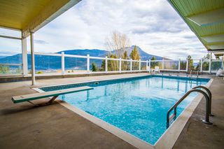 Photo 67: 6650 Southwest 15 Avenue in Salmon Arm: Panorama Ranch House for sale : MLS®# 10096171