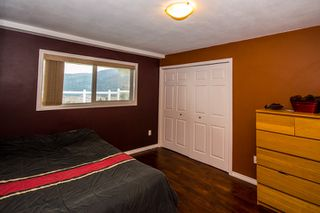 Photo 54: 6650 Southwest 15 Avenue in Salmon Arm: Panorama Ranch House for sale : MLS®# 10096171