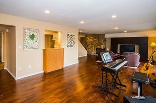 Photo 47: 6650 Southwest 15 Avenue in Salmon Arm: Panorama Ranch House for sale : MLS®# 10096171