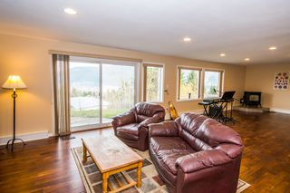 Photo 49: 6650 Southwest 15 Avenue in Salmon Arm: Panorama Ranch House for sale : MLS®# 10096171