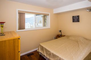 Photo 51: 6650 Southwest 15 Avenue in Salmon Arm: Panorama Ranch House for sale : MLS®# 10096171