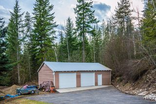 Photo 14: 6650 Southwest 15 Avenue in Salmon Arm: Panorama Ranch House for sale : MLS®# 10096171