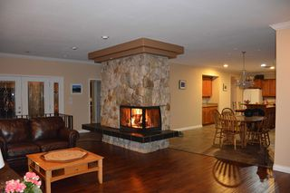 Photo 24: 6650 Southwest 15 Avenue in Salmon Arm: Panorama Ranch House for sale : MLS®# 10096171