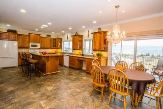 Photo 28: 6650 Southwest 15 Avenue in Salmon Arm: Panorama Ranch House for sale : MLS®# 10096171