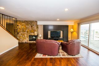 Photo 48: 6650 Southwest 15 Avenue in Salmon Arm: Panorama Ranch House for sale : MLS®# 10096171