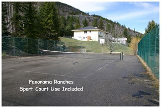 Photo 91: 6650 Southwest 15 Avenue in Salmon Arm: Panorama Ranch House for sale : MLS®# 10096171