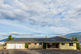 Photo 9: 6650 Southwest 15 Avenue in Salmon Arm: Panorama Ranch House for sale : MLS®# 10096171