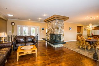 Photo 25: 6650 Southwest 15 Avenue in Salmon Arm: Panorama Ranch House for sale : MLS®# 10096171