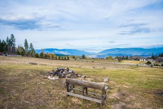 Photo 74: 6650 Southwest 15 Avenue in Salmon Arm: Panorama Ranch House for sale : MLS®# 10096171