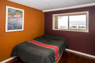 Photo 53: 6650 Southwest 15 Avenue in Salmon Arm: Panorama Ranch House for sale : MLS®# 10096171