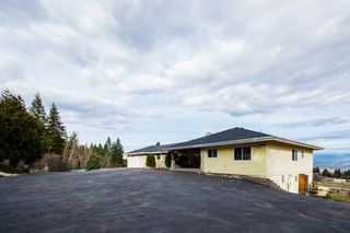 Photo 19: 6650 Southwest 15 Avenue in Salmon Arm: Panorama Ranch House for sale : MLS®# 10096171
