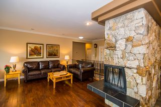 Photo 23: 6650 Southwest 15 Avenue in Salmon Arm: Panorama Ranch House for sale : MLS®# 10096171