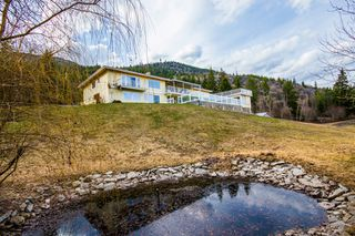 Photo 83: 6650 Southwest 15 Avenue in Salmon Arm: Panorama Ranch House for sale : MLS®# 10096171